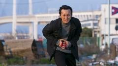 任侠哀歌(エレジー)3/動画