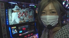 #159 DXセレクション/バジ絆2/GI優駿倶楽部/動画
