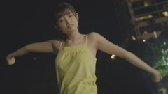 #26 西葉瑞希「やくそく」/動画