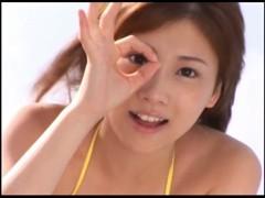 #10 重盛さと美「ピュア・スマイル」 /動画