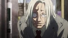 第7話 幽囚/動画