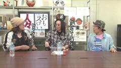 #302 おもスロい人々/飄/動画