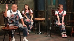 #290 笑いと涙のキッス/動画