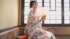 #4 熊田曜子「Twin Venus」/動画