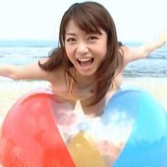 #2 中村静香「ぷるぷるしずか2」/動画