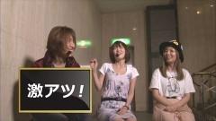 #5 パチマガ超/リング終焉ノ刻 /ヱヴァ目覚めの時/アリアII/動画