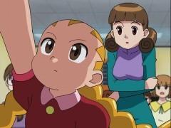 #3 「シグナルパニック!」/動画
