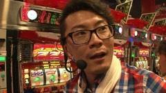 #168 パチスロバトルリーグ「16シーズン」プリズム・ナナ/動画