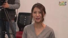 沖と魚拓の麻雀ロワイヤル RETURNS 第154話/動画
