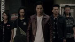 Episode 2 鬼邪高校/動画