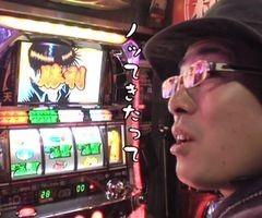 #18 ういちとヒカルのちょっとおもスロいTV哲也/銀河英雄伝説/動画