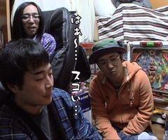 #23 ういちとヒカルのちょっとおもスロいTV北斗の拳 ネクストゾーン将…/動画