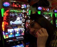 #29 ういちとヒカルのちょっとおもスロいTVエヴァ4/BLOOD+/忍魂/動画