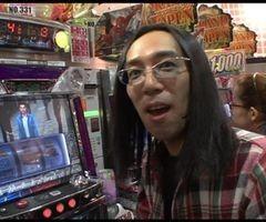 #63 ういちとヒカルのちょっとおもスロいTV鬼武者/葉月/蒼天の拳/動画