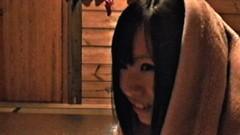 #8 バンガロー/動画