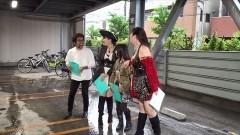 #10 船長タック7th/Pうる星やつら/北斗無双/Re:ゼロ/動画