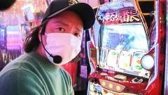#267 パチスロ〜ライフ・東京都品川区上大崎★前編/動画