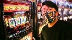 #268 パチスロ〜ライフ・東京都品川区上大崎★後編/動画