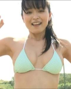 #5 川村ゆきえ「恋、あなたと」/動画