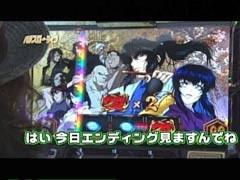 #75 パチスロ〜ライフ西国分寺★前編/動画