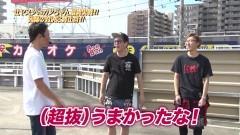 #935 射駒タケシの攻略スロットVII/まどマギ2/凱旋/アレックス/サンダーVリボルト/動画