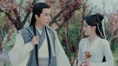 新・白蛇伝〜千年一度の恋〜 #2 祭りの夜に/動画