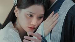 新・白蛇伝〜千年一度の恋〜 #6 妖狐の誘惑/動画