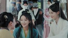 新・白蛇伝〜千年一度の恋〜 #17 貧しい民のために/動画