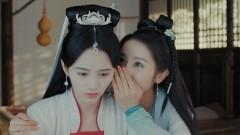 新・白蛇伝〜千年一度の恋〜 #23 最愛の妻/動画
