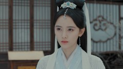 新・白蛇伝〜千年一度の恋〜 #29 慈父の愛/動画