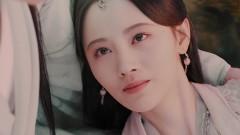 新・白蛇伝〜千年一度の恋〜 #33 朔月の波乱/動画