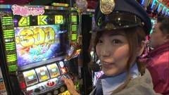 #33 逮捕しちゃうゾ/秘宝伝 伝説/戦コレ2/ハナビ/サンダーV/動画