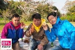 #6 瀬戸内海・島巡りの旅4/動画