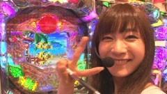 無料PV#15★コンバト/動画