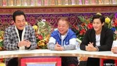 #150 煙たくて入店をひるんでしまうが美味い店・東京VS大阪!/動画