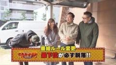 #37 のるそる/バジ弦之介/トキプレ/沖縄4桜/バーサス/動画