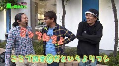 #80 あるていど風/HEY!鏡/番長3/ダイナマイトキングin沖縄/動画
