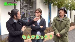 #101 あるていど風/ファフナー2/ヱヴァAT777 /動画