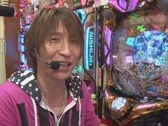 #217 守山塾/優希編/動画