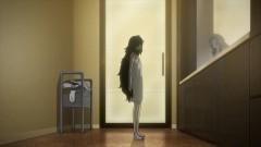 第11話 存在忘却のパンドラ/動画