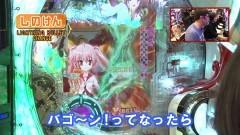 #482 ヒロシ・ヤングアワー/P緋弾のアリア 〜緋弾覚醒編〜/動画