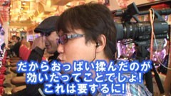 #63 ヒロシ・ヤングアワーぱちんこCR北斗の拳5覇者/動画