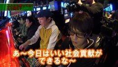 #152 ヒロシ・ヤングアワー/ニューパルサーデラックス/動画