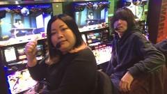 #130 必勝本セレクション/バジ絆2/動画