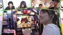 #18 いっちょまえ/キャプ翼/強敵/ギンパラ 砂漠の国/動画