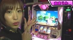#47 必勝本セレクション/魔法少女まどか☆マギカ2/アレックス/動画