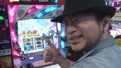 #80 必勝本セレクション/Re:ゼロから始める異世界生活/動画