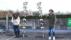 #465 おもスロ/大海4 SP/ゴルゴ 疾風/動画