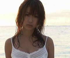 #16 西田麻衣「麻衣のエンジェるんとデビるん」/動画