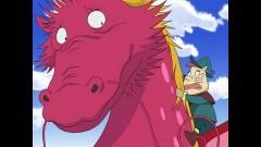 第29話 ドラゴンぼくじょうのけっとう/動画